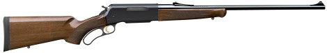 carabines-de-chasse-levier-sous-garde-browning-blr-lightweight-pg