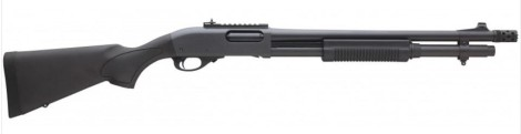 photo-remington-fusil-a-pompe-remington-870-tactical-cal1287871