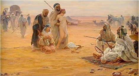 ob_6065cf_esclavage-sexuel-islam